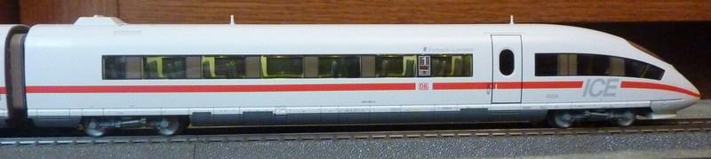 Märklin 37786 ICE 3 MF P1210602vcjej