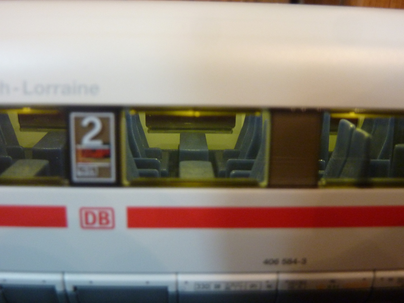 Märklin 37786 ICE 3 MF P1210604f7kwh