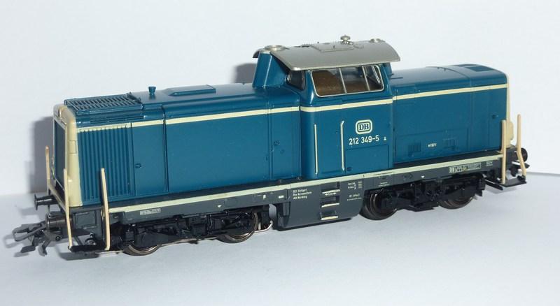 Modell der V 100.20 P1210822jikp1