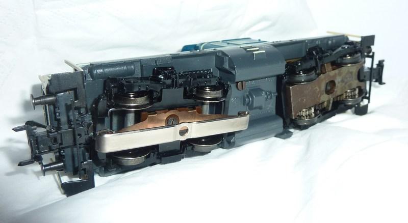 Modell der V 100.20 P1210825x3jx0