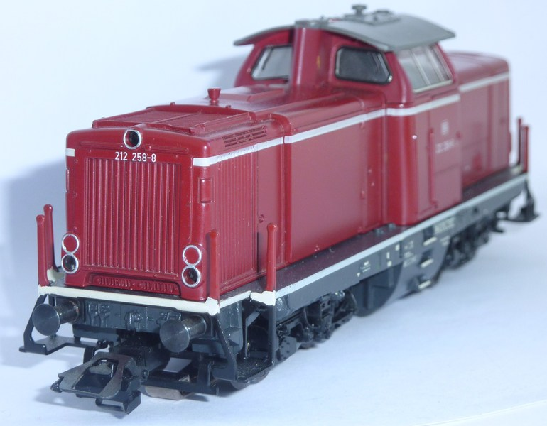 Modell der V 100.20 P1230454g6khk