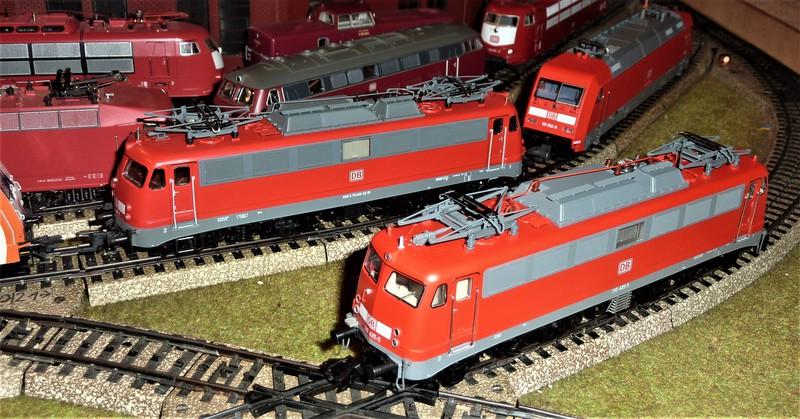 DB E10/E40/E41/110/140/141 im Einsatz - Seite 3 P1250522iejre