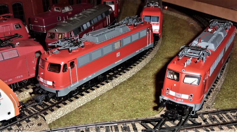 DB E10/E40/E41/110/140/141 im Einsatz - Seite 3 P1250523cikae
