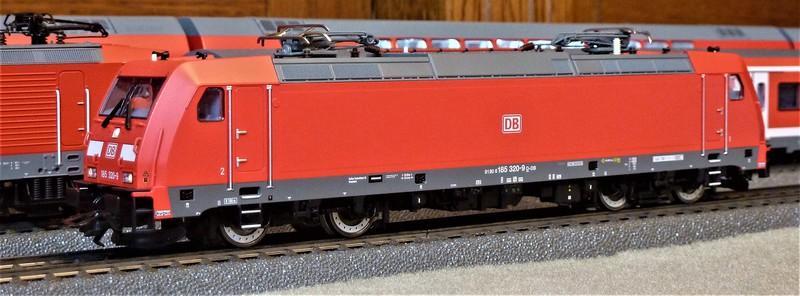 Trix 22639 185 320-9 auf AC umgerüstet P1250752ipkx1