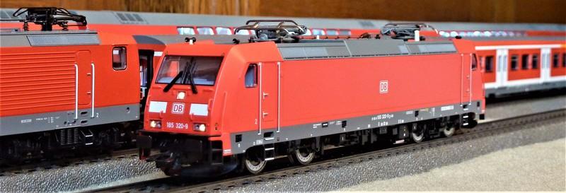 Trix 22639 185 320-9 auf AC umgerüstet P1250753fhk6e