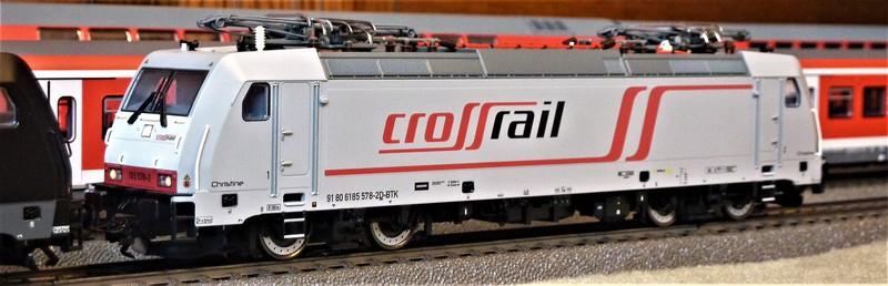 Trix 22639 185 320-9 auf AC umgerüstet P1250758dik34