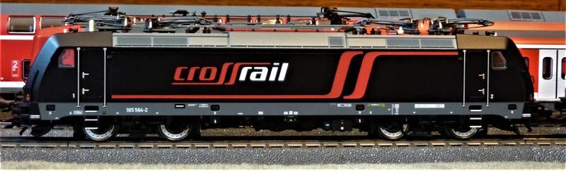 Trix 22639 185 320-9 auf AC umgerüstet P1250759asjq7