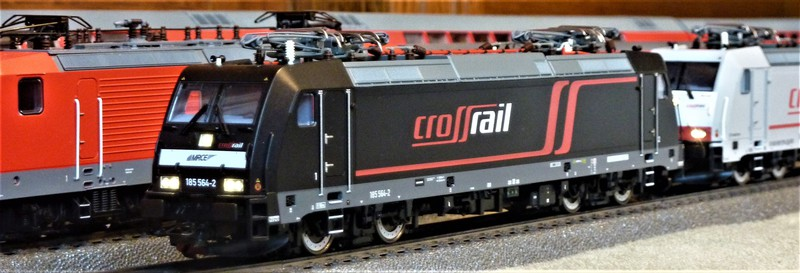 Trix 22639 185 320-9 auf AC umgerüstet P1250761jzjjv