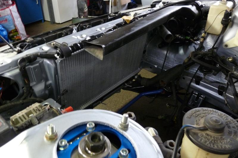 [Image: AEU86 AE86 - Full restoration...]
