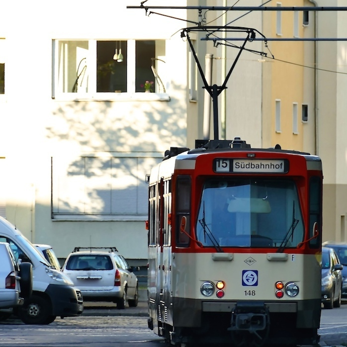 p148sudbahnhof200506-gzjne.jpg