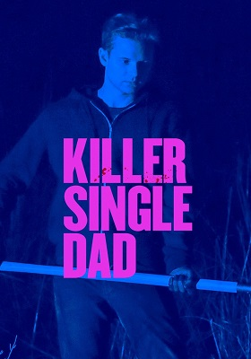Bello Perfetto Killer (2018) HDTV 720P ITA AC3 x264 mkv