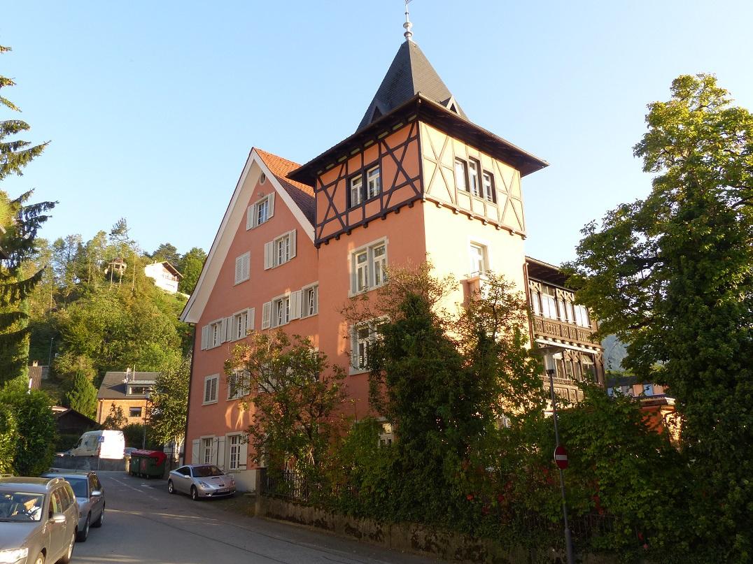 p1660129_zanzenbergganqjre.jpg