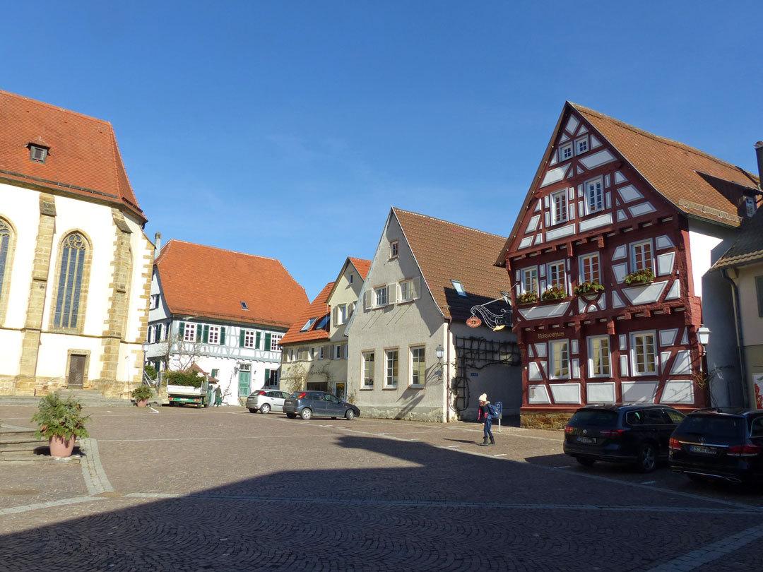 p1700618_marktplatz_p7sk82.jpg