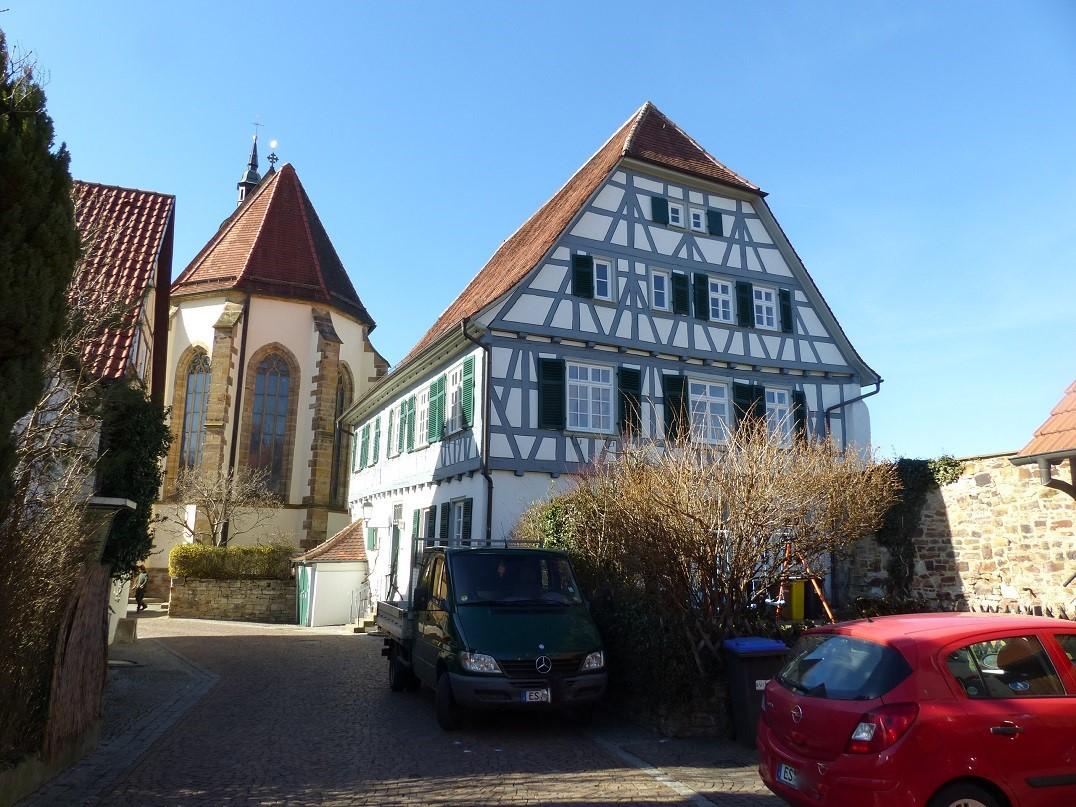 p1700629_pfarrhaus1rke5.jpg