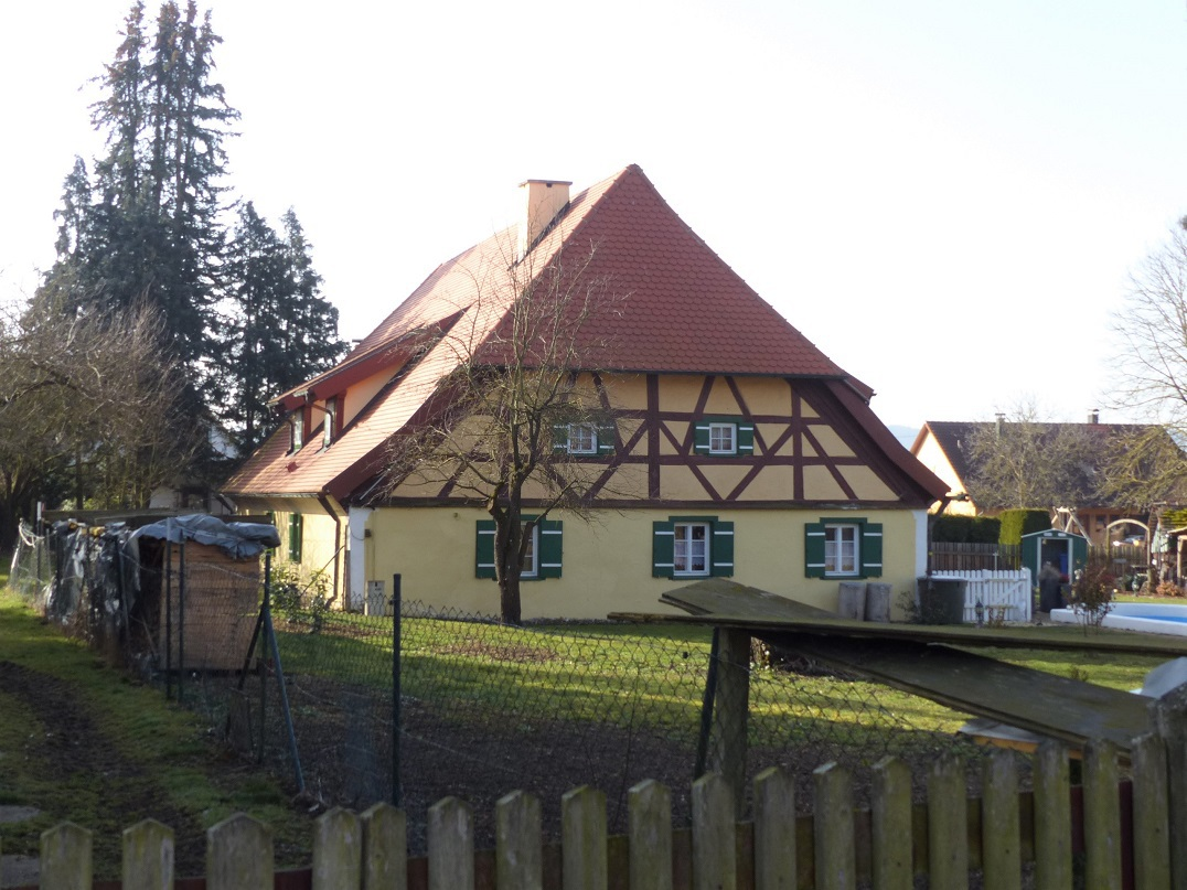 p1820948_koernersdorf4njuw.jpg
