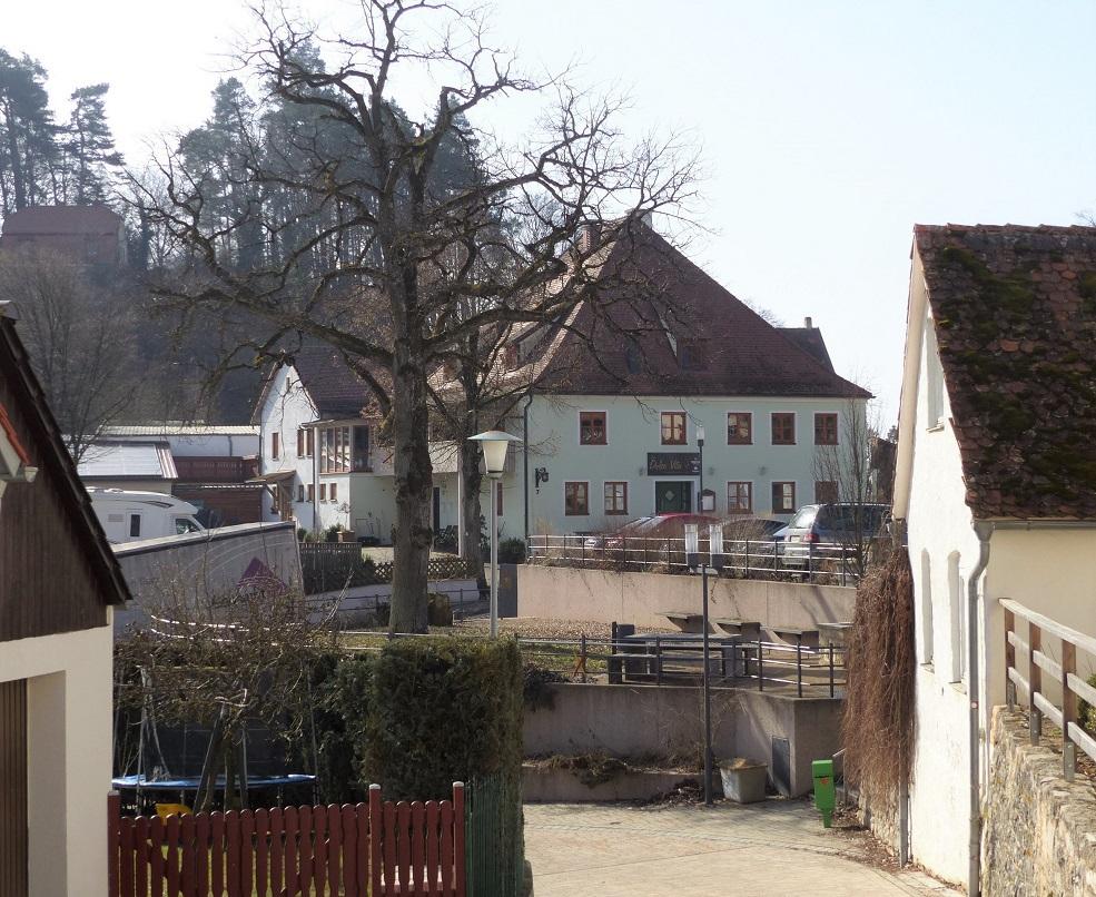 p1820984_marktplatz_wsljhe.jpg