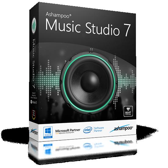 download Ashampoo.Music.Studio.v7.0.2.5.