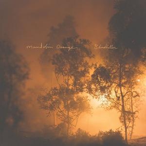 Mandolin Orange - Blindfaller (2016)