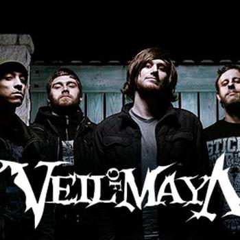 Veil of Maya – Discography