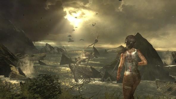 Tomb Raider Full Türkçe Download