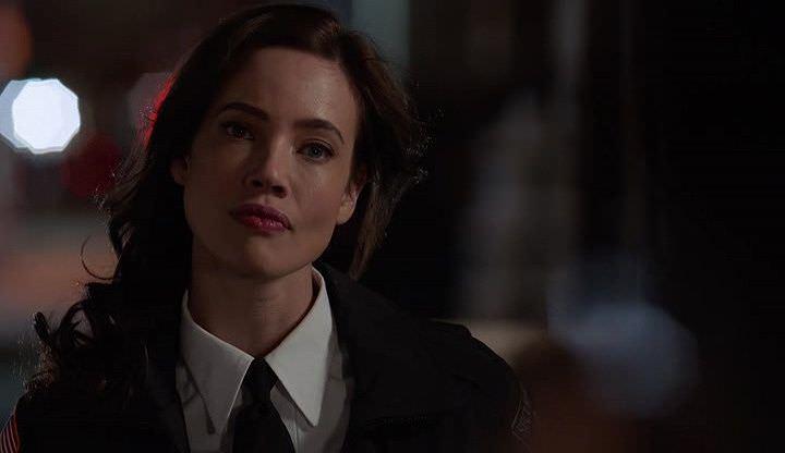 Deception: 1.Sezon Tüm Bölümler Ekran Görüntüsü 2