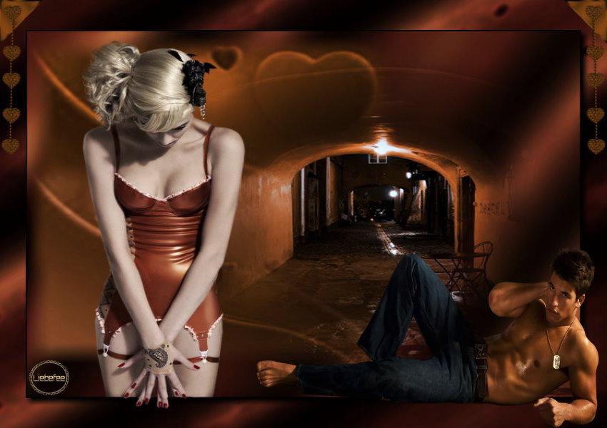 Romantik Cift Grafik Resimleri -29