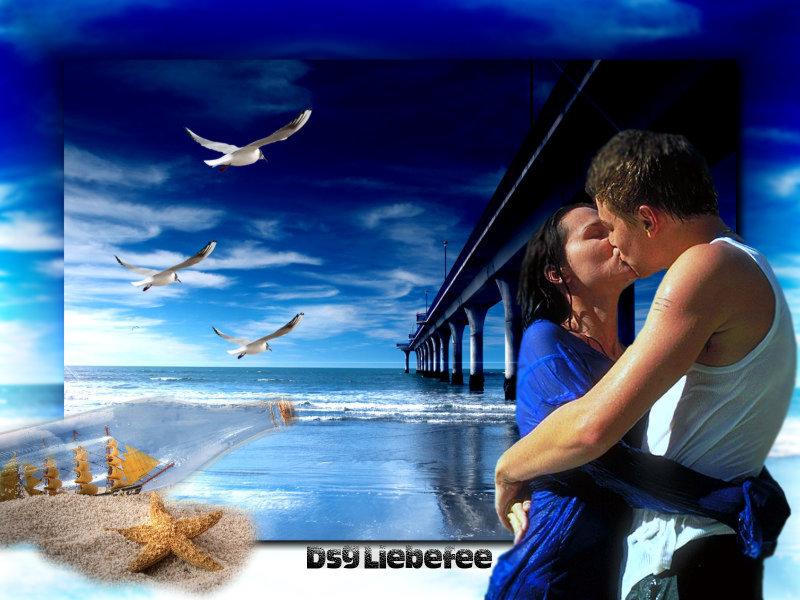 romantizm 1