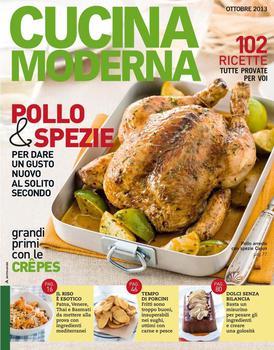 Cucina Moderna Ottobre.Cucina Moderna Ottobre 2013 Hawk Legend Download