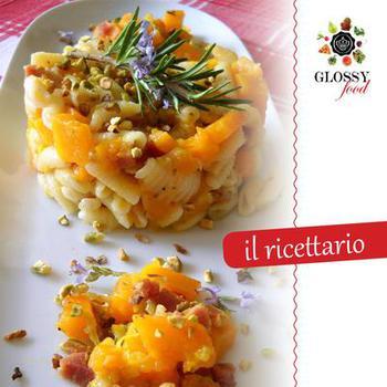 Glossy Food - Il ricettario (2011)
