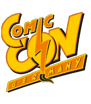 XM Studios: Comic Con Germany Stuttgart 2018  Pagelogoccs9bscj