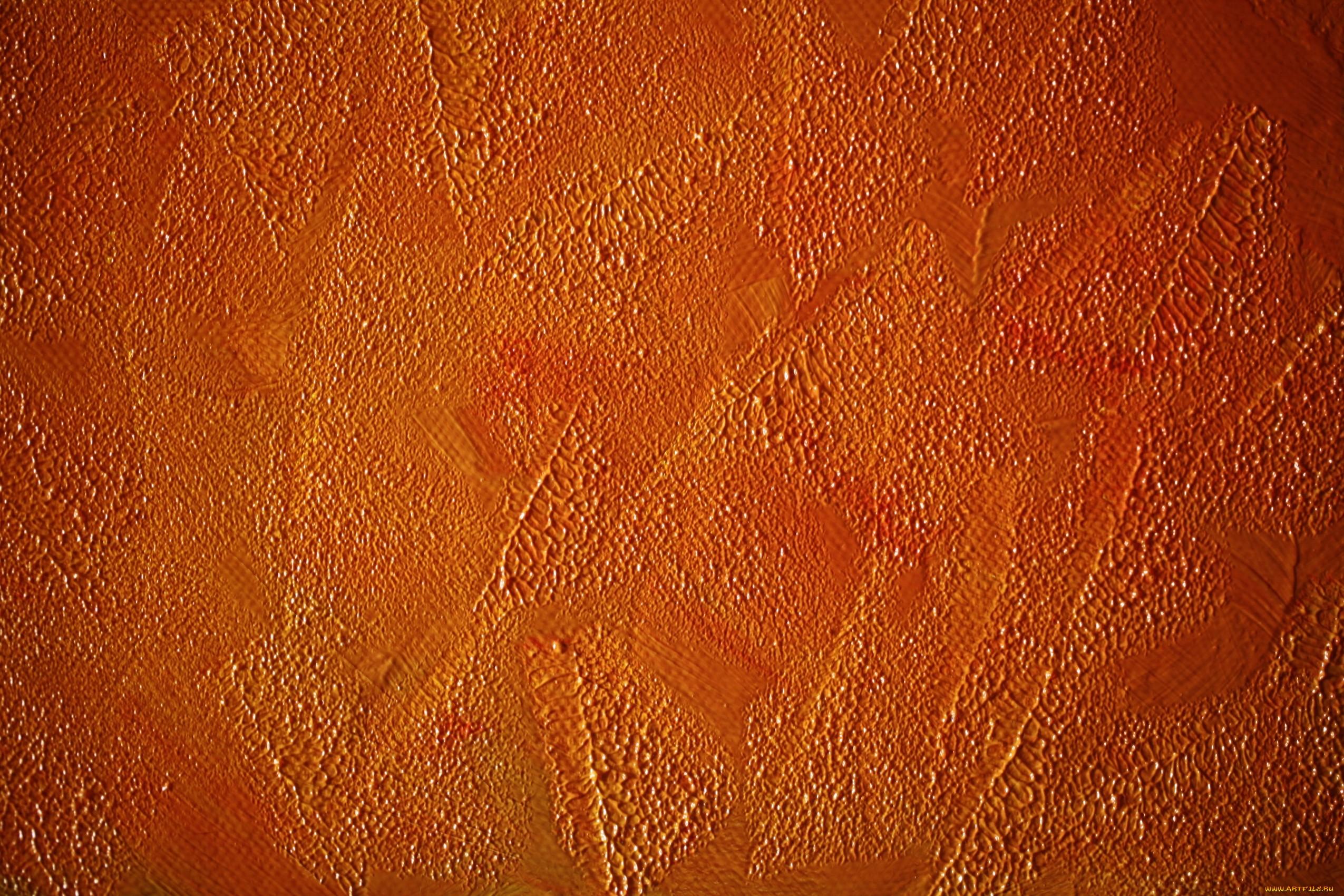 [Resim: paint_texture2109lns7q.jpg]
