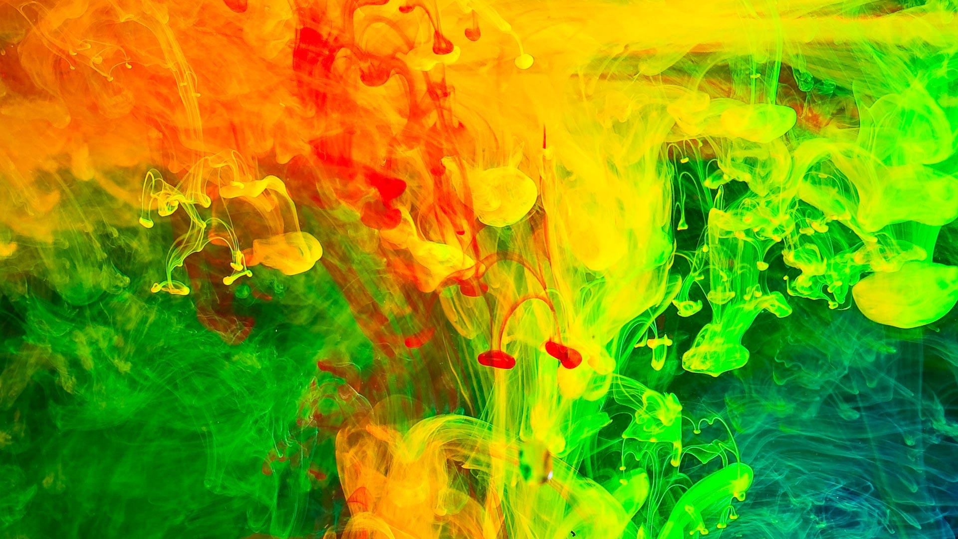 [Resim: paint_texture2131g4s5z.jpg]
