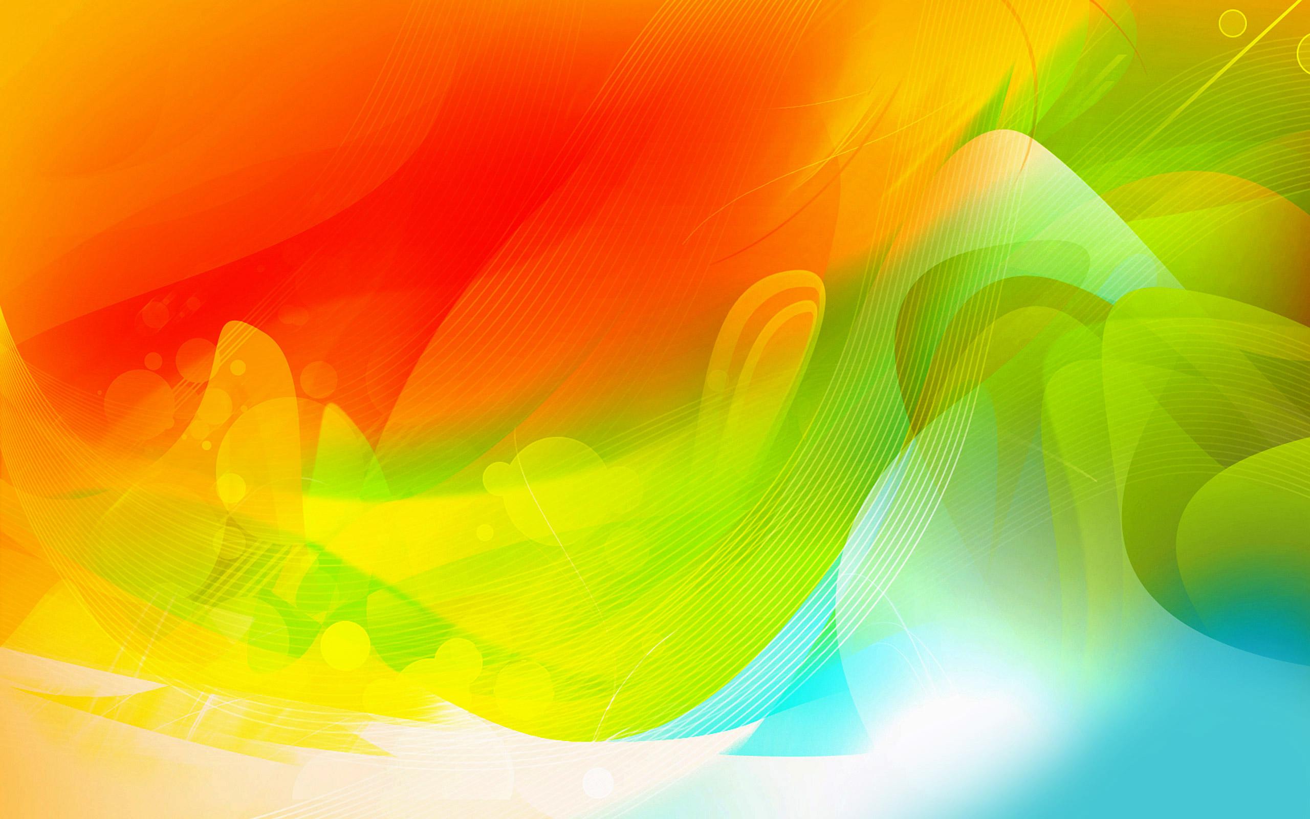 [Resim: paint_texture216041squ.jpg]