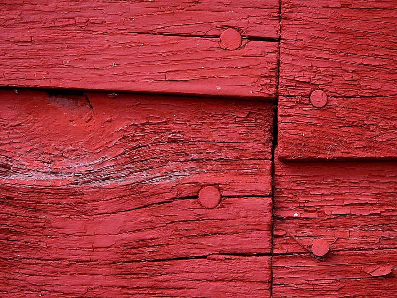 [Resim: paint_texture2169smsad.jpg]