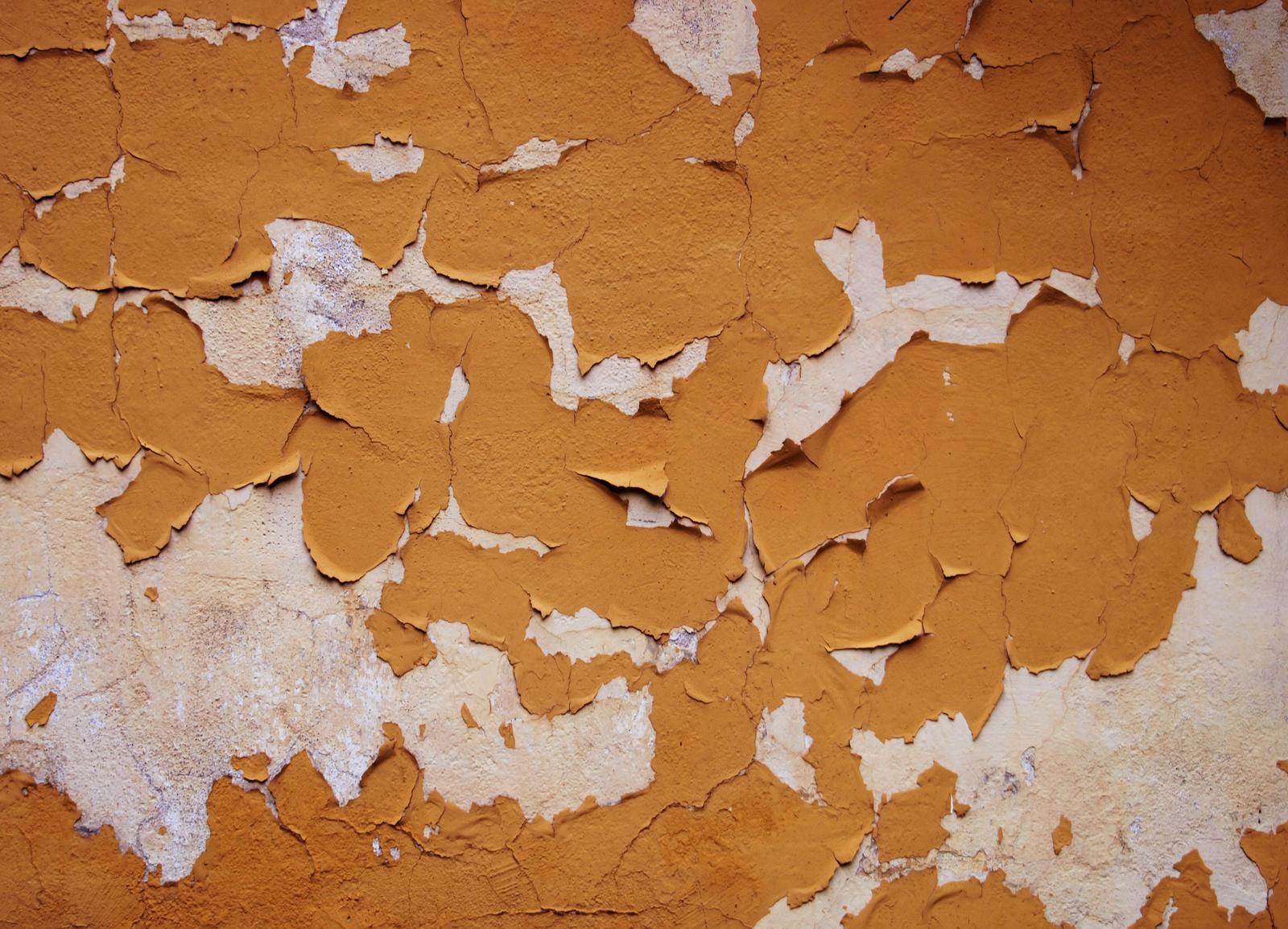 [Resim: paint_texture2176eesft.jpg]