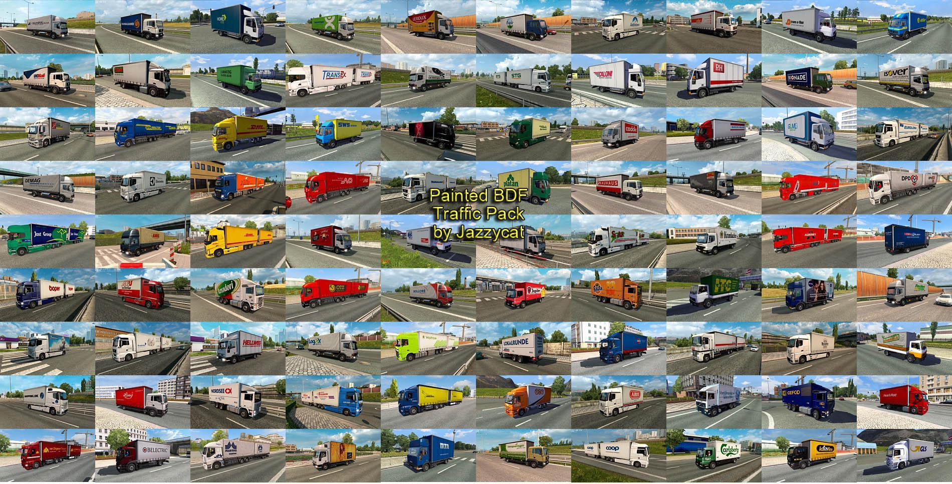 [Obrazek: painted-bdf-traffic-p1wkk4.jpg]