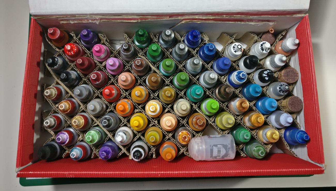 paintskukfh.png