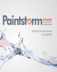 Paintstorm Studioj2j19