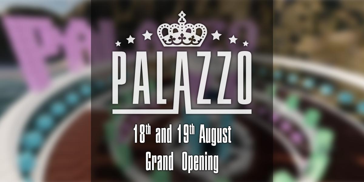 palazzo-1st-announcem29krz.jpg