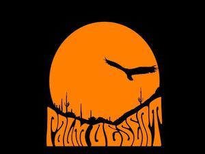 Full Discography : Palm Desert