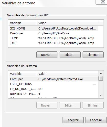 download java 1.7 java 1.8
