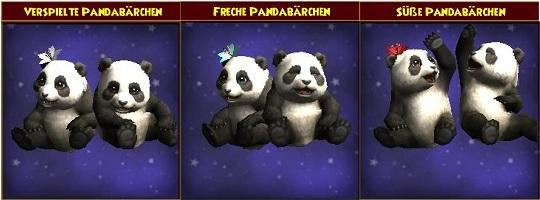 pandabrchen20j6l.jpg