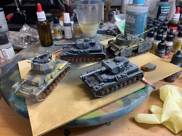 panzer4stand2_111yjzs.jpeg