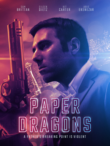 Paper Dragons 2021 1080p AMZN WEB-DL DDP2 0 H 264-WORM