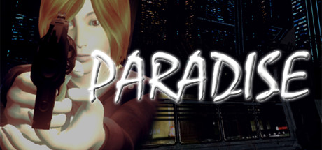 Paradise-TiNyiSo