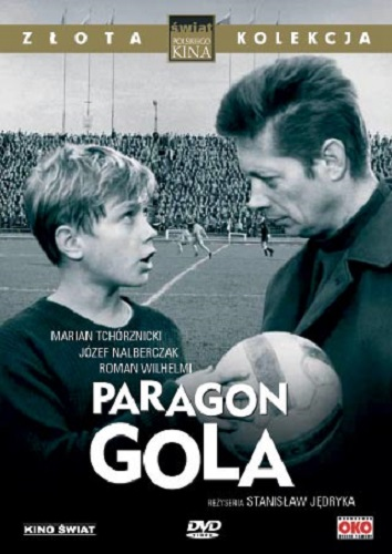 Paragon Gola (1970) [HQDVDRiP.XViD.AC3-BRY]