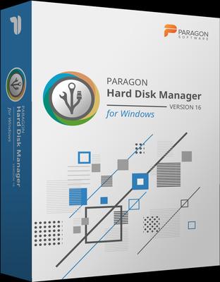 download Paragon.Hard.Disk.Manager.Advanced.v16.18.8