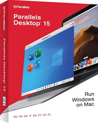 Parallels Desktop 15ftku0