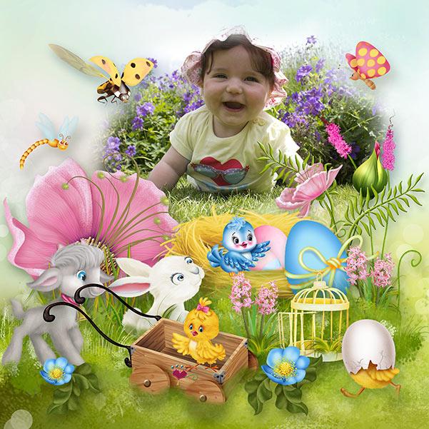 Park Easter in store / en boutique 10 avril April 10 - Page 2 Park-easterq5u7s
