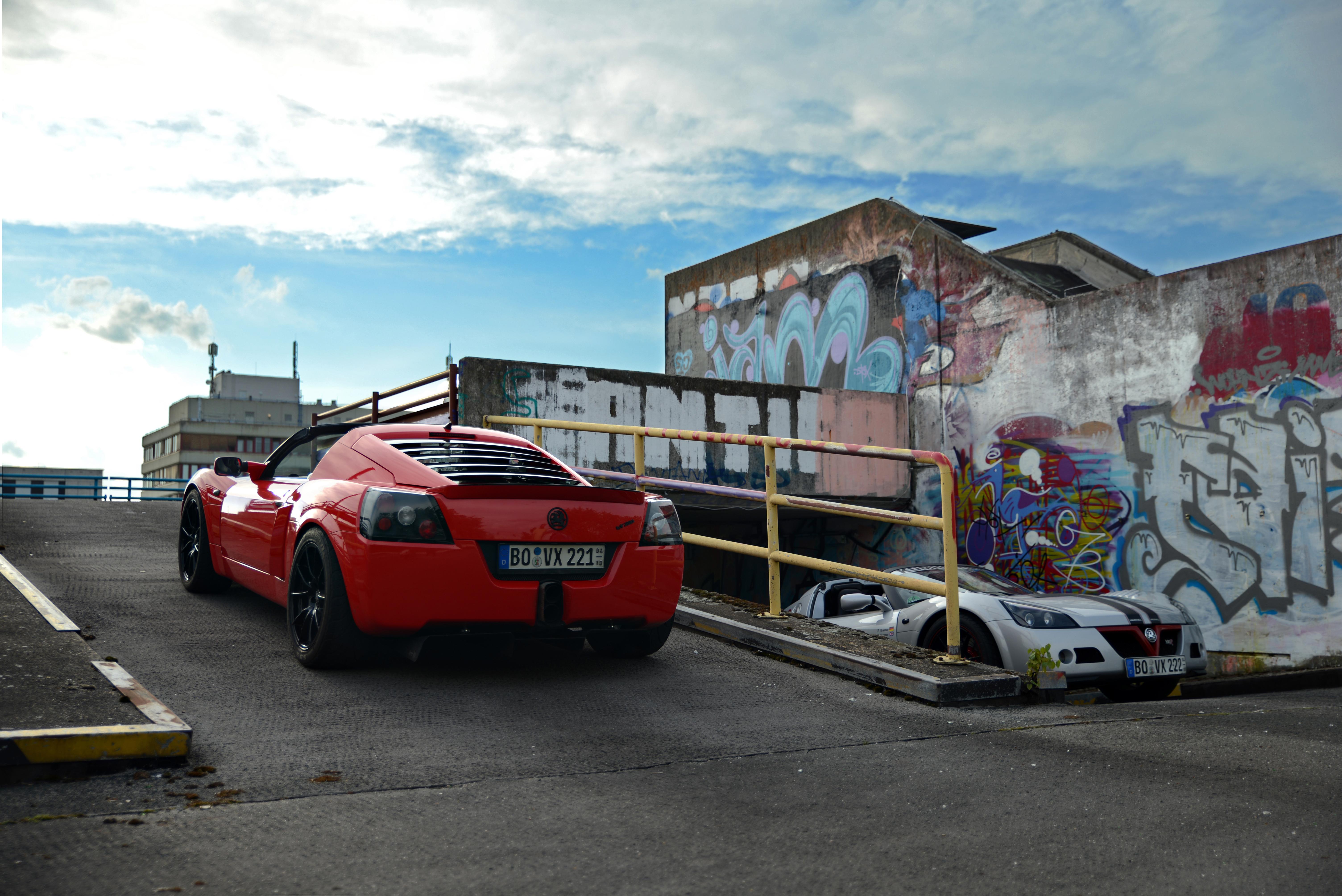 parkhaus_06g2jnp.jpg